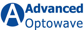 Advanced Optowave Corporation