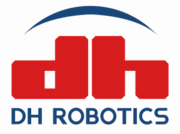 DH-Robotics Technology Co., Ltd.