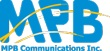 MPB Communications